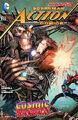 Action Comics Vol 2 23 Combo.jpg