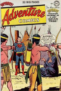 Adventure Comics Vol 1 164