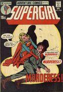 Adventure Comics Vol 1 405
