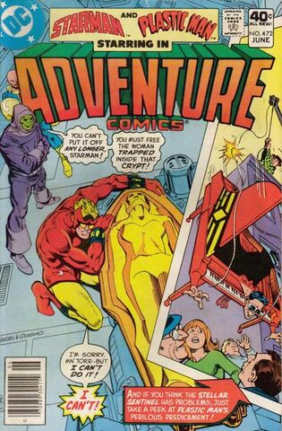 File:Adventure Comics Vol 1 472.jpg