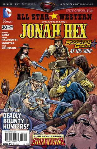 File:All-Star Western Vol 3 20.jpg