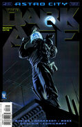Astro City The Dark Age Vol 1 2