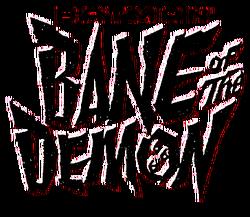 Bane of the demons