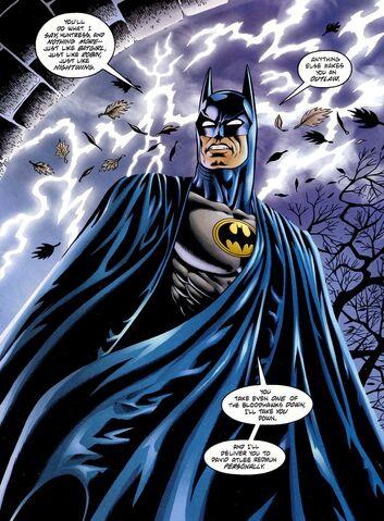 File:Batman 0508.jpg