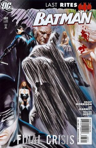 File:Batman 683A.jpg