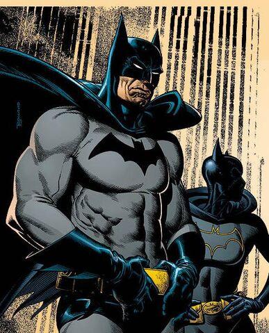 File:Batman Gotham Knights Vol 1 2 Textless.jpg