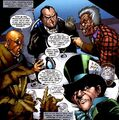 Batman Villains 0019