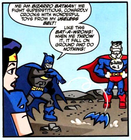 File:Bizarro Batman DC Super Friends 002.jpg