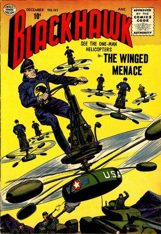 File:Blackhawk Vol 1 107.jpg