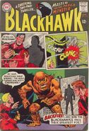 Blackhawk Vol 1 212