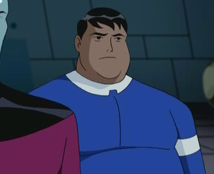 File:Bouncing Boy DCAU 001.png