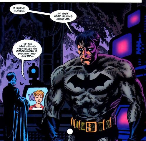 File:Bruce Wayne 043.jpg