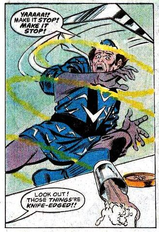 File:Captain Boomerang 0018.jpg