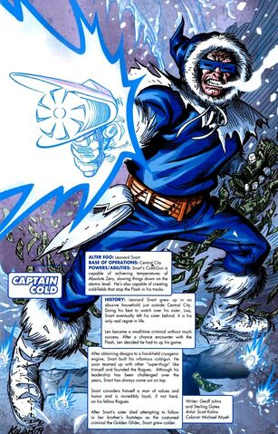 File:Captain Cold 0007.jpg