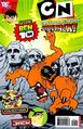 Cartoon Network Action Pack Vol 1 25