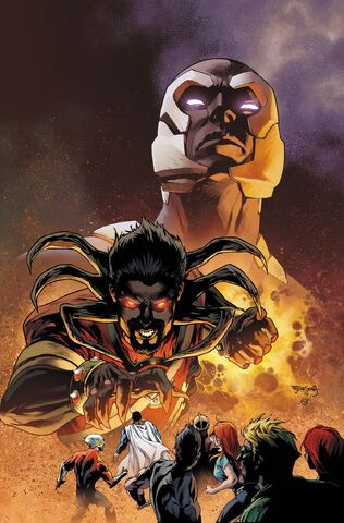 File:Convergence Vol 1 4 Textless.jpg