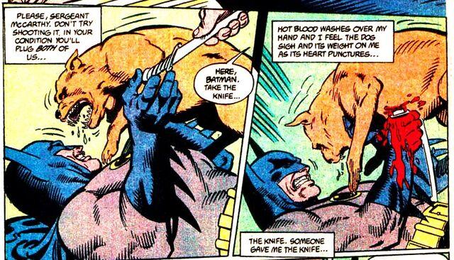 File:Dark Knight Dark City 0004.jpg