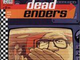 Deadenders Vol 1 12