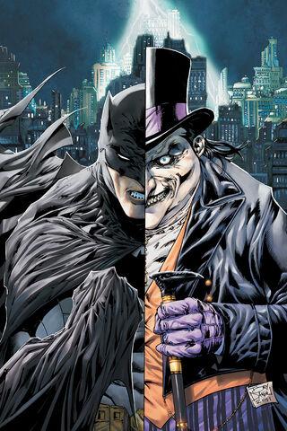 File:Detective Comics Vol 2 5 Textless.jpg