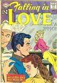 Falling in Love 51
