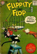 Flippity and Flop Vol 1 35