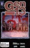 Gen 13 Vol 3 14