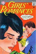 Girls' Romances Vol 1 120