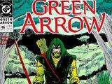 Green Arrow Vol 2 46