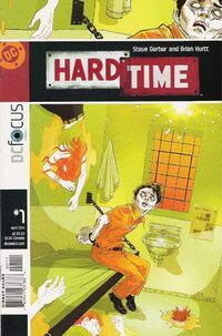Hard Time 1