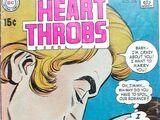 Heart Throbs Vol 1 126