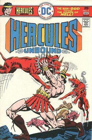 File:Hercules Unbound Vol 1 2.jpg