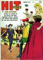 Hit Comics 62