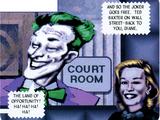 Joker (Digital Justice)