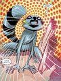 Lena the Lemur Prime Earth 0001