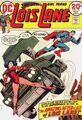 Lois Lane 135