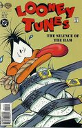 Looney Tunes Vol 1 23