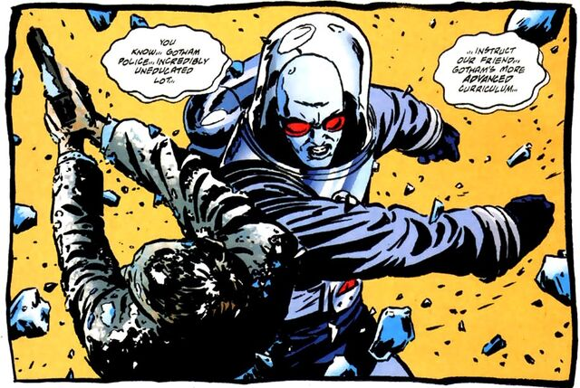 File:Mister Freeze 0014.jpg
