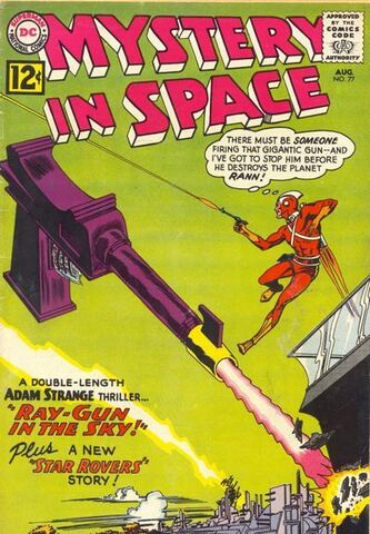 File:Mystery-in-space 77.jpg