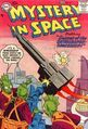 Mystery in Space v.1 42