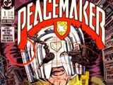 Peacemaker Vol 2 1