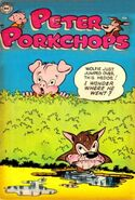 Peter Porkchops Vol 1 32