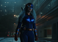 Rose Wilson Titans TV Series 0003