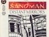 Sandman Vol 2 31