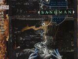 Sandman Vol 2 69