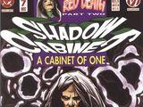 Shadow Cabinet Vol 1 7