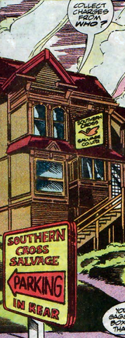 File:Southern Cross Salvage Corporation.png