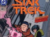 Star Trek Vol 2 68