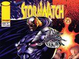 StormWatch Vol 1 25