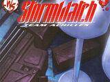 Stormwatch: Team Achilles Vol 1 11