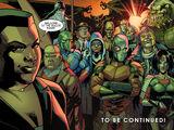 Suicide Squad (Injustice: The Regime)